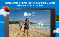 Blibli.com Belanja Online for PC