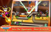 Gungun Online for PC
