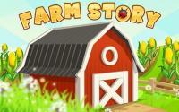 Farm Story™ APK