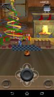 Ball Travel 3D Update APK