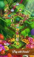 Blossom Blast Saga Flower Link for PC