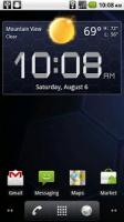 Fancy Widgets APK