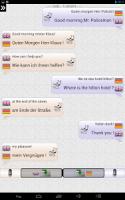 Conversation Translator APK
