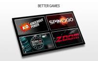 PokerStars Poker: Texas Holdem for PC