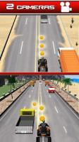 Endless ATV Quad Bikes APK