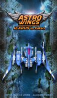 AstroWings for Kakao APK