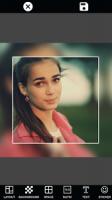 Photo Editor Color Effect APK