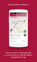 Tata CLiQ: Online Shopping App APK