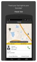TaxiForSure book taxis, cabs APK