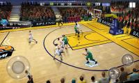 Fanatical Basketball for PC