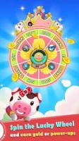Piggy is Coming-Valentine APK
