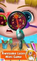 Nose Doctor X: Booger Mania APK