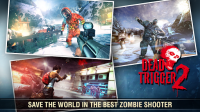 DEAD TRIGGER 2 for PC