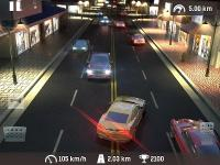 Traffic: Illegal Road Racing 5 APK