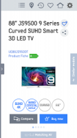SAMSUNG TV & Remote (IR) APK