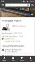 Lenovo Companion – Mobile APK