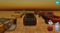 Real Car Simulator Game APK