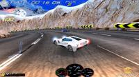 Speed Racing Ultimate 3 Free APK