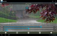 Relax Rain ~ Rain Sounds for PC