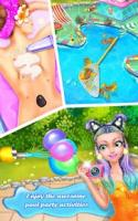 Splash! Pranksters Pool Party APK
