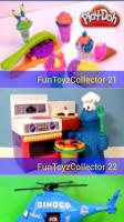 FunToyzCollector for PC