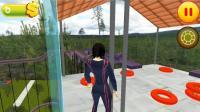 Water Park :Water Stunt & Ride APK