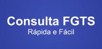 Consulta FGTS e PIS for PC
