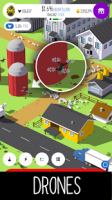 Egg, Inc. APK