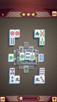 Mahjong King for PC