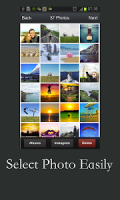 Free Slideshow Maker APK
