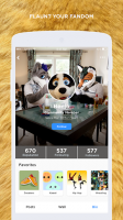 Furry Amino for Chat and News for PC