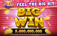 Big Hit Las Vegas Casino Slots for PC