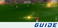 Guide Dream League Soccer for PC