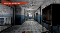 Horror Hospital 2 for PC