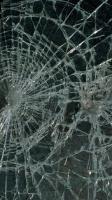 Broken Glass Live Wallpaper for PC
