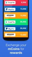 AppLike: Apps & Rewards for PC
