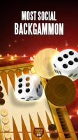Backgammon Plus for PC
