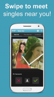 POF Free Dating App for PC
