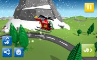 LEGO® Juniors Create & Cruise APK