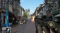 Gun Camera 3D APK