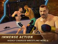 Sultan: The Game APK