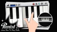 Piano + APK