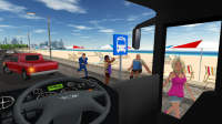 Bus Simulator APK