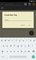 InkPad Notepad Notes APK