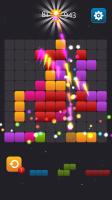 Block Puzzle Legend Mania for PC