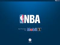 NBA APK