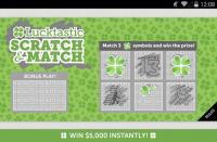 Lucktastic - Win Prizes APK