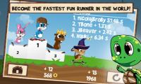 Fun Run - Multiplayer Race APK