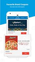 Free Mobile Recharge APK