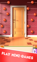 100 Doors Puzzle Box APK